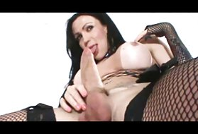 Gay porn videos monster shemale fabiola cock amateur