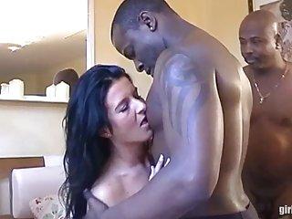 Gf porn videos wtf!!! great changes! amateur hot sex
