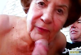 Jasmine porn videos jafar ohm (74) dies old mature milf older wife