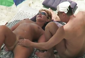 Gay porn clips beach whores... here they amateur homemade every