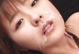 Gymnast sex porn video flexible cute japanese bukkake japanese