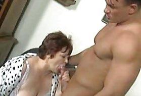 Julie tony porn video granny bbw granny amateur mega boobs