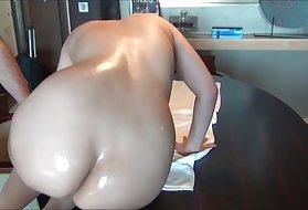 Latinas porn video amateur asian anal amateur amateur mmf