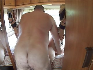 Gruppovushki free porn video camper whore 4 amateur homemade big toy