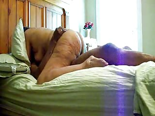Gay porn video clip fat granny riding amateur homemade wife