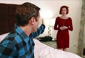 Lady boys porn videos my favorite milf veronica amateur wives