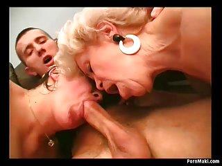 London charles porn videos granny effie mature threesome amateur posts