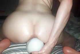 Full length porn videos movies amateur homemade dildo slutty