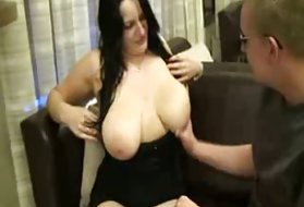 Gay hardcore ass porn video german chubby home cute hot pounding