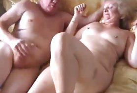 High definition video porn couple amateur jp