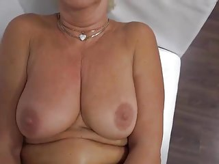 Home maid porn videos in texas terms 3 amateur ladies naked