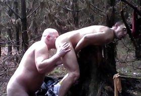Full metal alchemist porn videos cruising amateur home torture