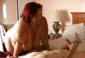 Galilea porn videos granny amateur homemade 69 with 700