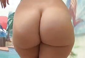 Gay hot porn free videos fat ass white girl amateur porn submitted