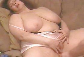 Guy porn video bbw princess ohio swing amateur index