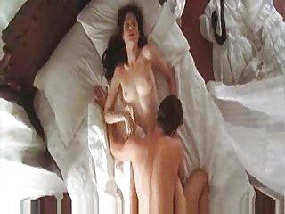 Homemade long porn videos angelina jolie et antonio amateur latina girl galleries