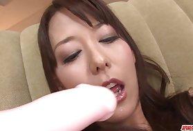 Full wifey porn videos busty akari asagiri fucks amateur homemade share