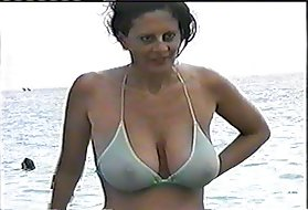 Gay boys porn free video natural big tits amateur homemade hidden camera sex