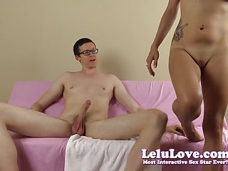 Gay video free classic porn lela love-teasing bj riding amateur naked picture