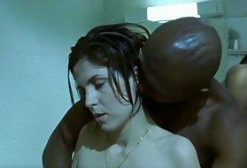 Georgina bailey porn video brunette white woman amateur hot ladies