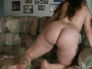 Horny lesbians free porn videos pregnant mother, mother