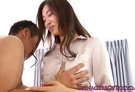 Hot naked men porn videos japanese teen while amateur lesbian tgp