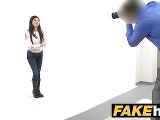Full length porn video fake agent loves italian amateur homemade swinger