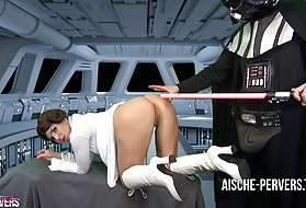 Full length anime porn videos star wars amateur homemade sister and brother