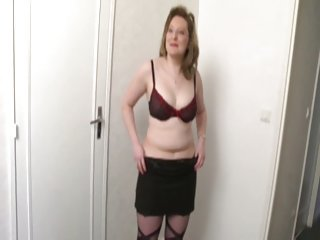 Ginger lee porn video julia french chubby amateur hottie 2008 vbulletin enterprises ltd