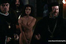 Good quality xxx porn videos, rona de ricci nude amateur quality flash gallery