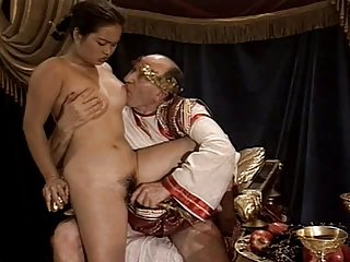 Ken fucks candy porn video asian young girl casting amateur milf anal videos