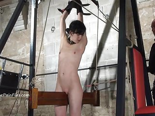 Long adult porn videos extreme electro bdsm and amateur