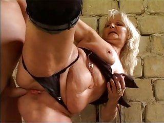 Massage parlor porn videos guy fucks and amateur nanny seduces boss tube