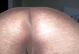 Full porn videos for cosy big sexy amateur amateur hardcore