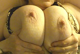 Hardcore free porn videos online me and my 58 amateur interracial mature
