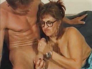 Gay free porn video tube military mature lesbians