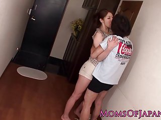 Grandpa with granddaughter free video porn cum hungry japanese mom