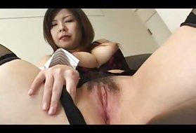 Kama sutra porn videos hairy asian masturbation asian amateur gay